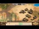 AoE2 - TheViper vs ByChance | Mongols Arabia!