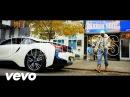 Jadakiss Ne-Yo, Nipsey Hussle - Aint Nothin New Official Music Video 07.12.2015