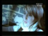Nick Kamen - I Promised Myself (2004) - Official Video (HD)