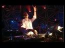 Sensation 2013 - Pete Tong (03.15-04.45)