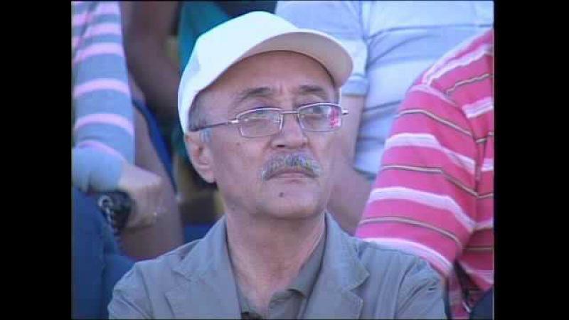Қызыл-Жар СҚ ФК қызылордалық Байқоңырды 5-0 қылып ойсырата ұтты