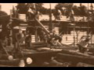 Величайшие злодеи мира НКВД-Нафталий Френкель-основатель ГУЛАГА NKVD-Frenkel-founder of the Gulag