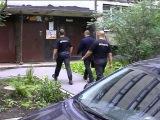 действие телохранителей и охранников при сопровождении охраняемого лица в поъезде дома