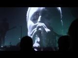 Massive Attack Elizabeth Fraser , Yanka's Song, MIF. Mayfield Station , Manchester 4713
