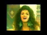 Надежда Чепрага - Раба любви (клип)