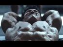 Bodybuilding Motivation - LIFETIME