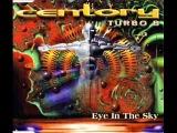 Centory - Eye In The Sky (Radio Edit)