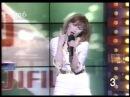 Светлана Разина - Ночь без мужчины _1998г_TV6