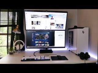 Setup Wars - Episode 6 ft. RandomFrankP