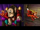 Сказки для детей - Кот в сапогах. Сказки онлайн - Аудиосказки онлайн. Мультик СКАЗКА в картинках