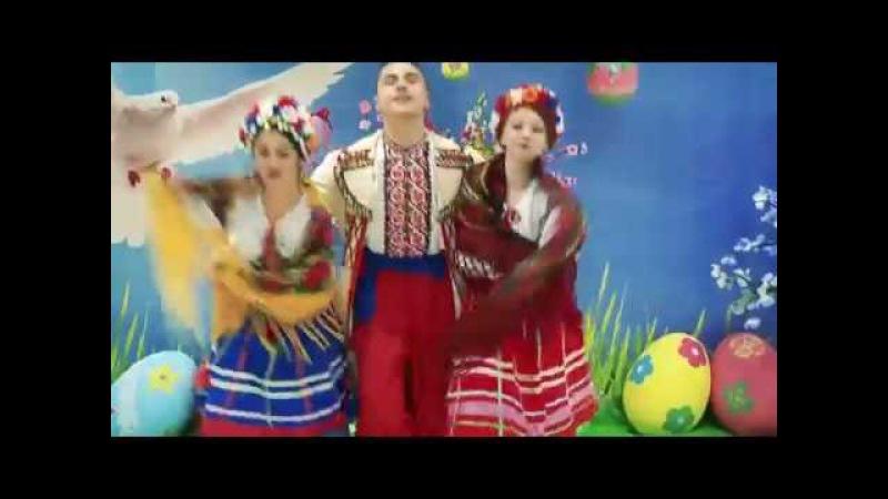 Студія хореографії Т.А.Н.Г.о dance company - Залицяльник