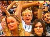 Larry Graham ,Prince and Chaka Khan - NBC 1998