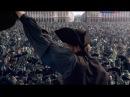 BBC: История мира: Революционный прорыв. Зарождение капитализма / 6 серия