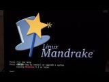 Installing Linux Mandrake 7.0