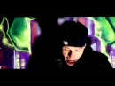 Snowgoons - Cardiac Rhythm (feat. Sean Strange) [Official Video]