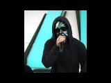 Carla's Dreams- Op, Cristi (Oficial Video)