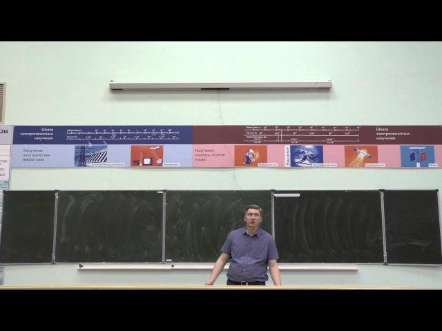 2015-11-12 Анатомия функционального и императивного программирования № 07