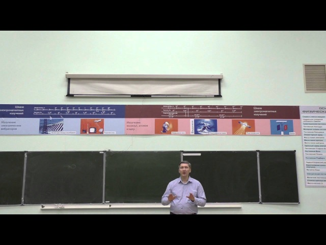 2015-11-05 Анатомия функционального и императивного программирования № 06