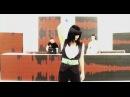DJ Project ''Doua Anotimpuri'' (Official Music Video) HD