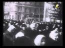 Крестовый поход Ватикана против Православия_1-2