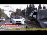 LifeNews про БПАN....Репортаж БПАН