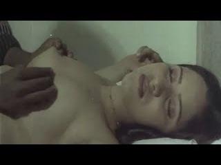 बेटी बनी हवस का शिकार | Papa Ne Kiya Beti Ke Sath | Hot Short Movie | New Hindi Hot Short Film