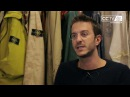 Casual Clothing Copenhagen Lorenzo Osti Interview