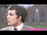 Al Bano carrisi Film L'Oro Del Mondo - 1968 - (Le migliori parti)