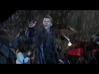 «Иллюзия обмана 2» (2016): Тизер-трейлер (дублированный) / http://www.kinopoisk.ru/film/786958/
