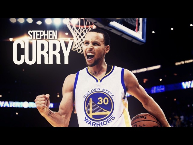 Stephen Curry 51Pts 7Reb 11 3pt Highlights vs Washington Wizards 2016 02 03