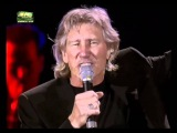 Roger Waters Leaving Beirut (Live) HD
