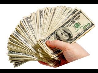 5 способов заработать деньги в интернете (субтитры)
