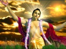 Золотая аватара Шри Чайтанья Махапрабху / Lord Caitanya Mahaprabhu — The Golden Avatar, 1986