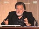 Лекция Е А Резвана Коран в России 24 10 2013