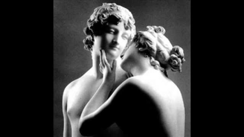 Alessandro Scarlatti - Il Giardino d'Amore (Venere e Adone)