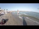 Ya! Surf skimboard 2013 Скимборд видео
