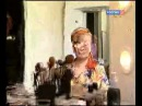 До и после (Ролан Быков и Елена Санаева) - Больше, чем любовь