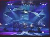 Владимир Кузьмин и гр. Динамик - концерт