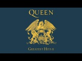 Queen - Greatest Hits (2) 1 hour 20 minutes long