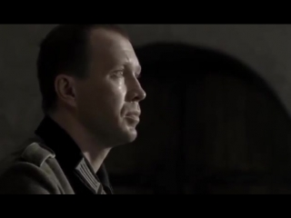 Апостол 7 Серия - YouTube [360p]