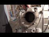 Частичный ремонт двигателя мотоцикла Днепр мт_ Часть 1 (No comments) motorcycle Dnepr MT