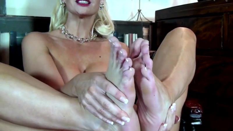 Milf Feet Foot, Solo, Milf, Mature, Old, Webcam, Camshow-1855