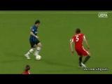 Лига Чемпионов 2009-10  Финал  Интер - Бавария