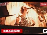Живые Nina Karlsson (16.04.2014)