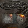 KARMA | Symphonic Melodic Metal