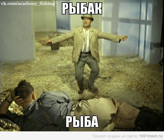 http://cs630220.vk.me/v630220160/48a8/_bMQPmDN80g.jpg