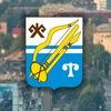 Официальный Горно-Алтайск