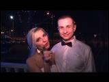 Свадьба Оксаны и Илюши - 12.03.16