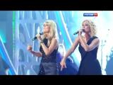 Кристина Орбакайте и Валерия - Любовь не продается