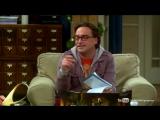 Промо + Ссылка на 6 сезон 11 серия - Теория большого взрыва  The Big Bang Theory